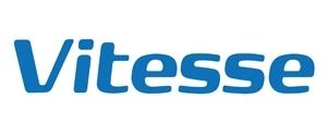 Vitesse PSP Ltd