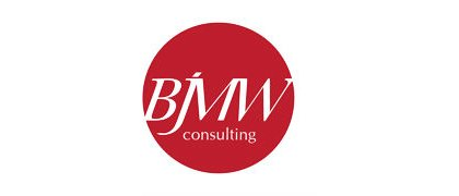 BJMW Consulting