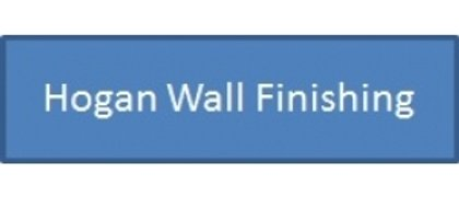 Hogan Wall Finishing