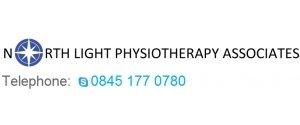 North Light Physio Associates