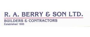 RA Berry & Son Ltd