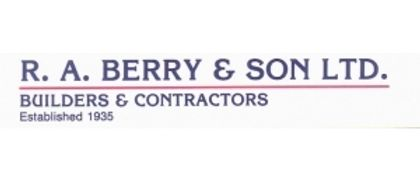 RA Berry & Son Ltd