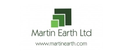 Martin Earth Ltd