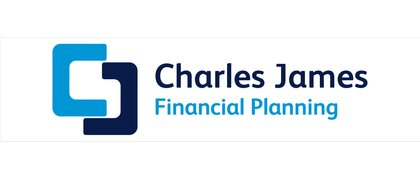 Charles James Finncial Planning