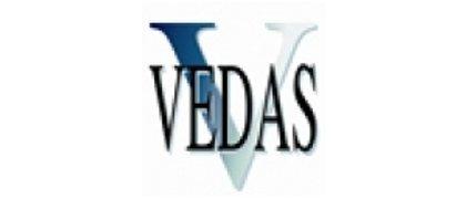 Vedas Recruitment