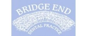 Bridge End Dental Practice