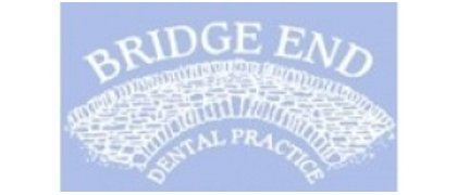 Bridge End Dental Practice