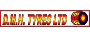 DMH TYRES