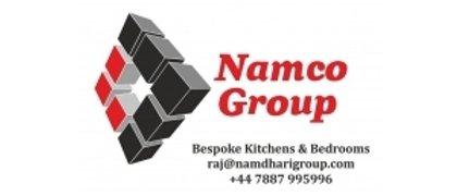 Namco Group