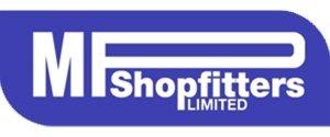 MP ShopFitters Ltd