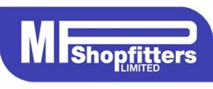 MP ShopFitters Ltd