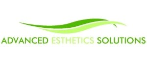 ADVANCED ESTHETICS SOLUTIONS