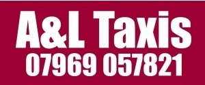 A and L Taxis