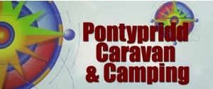 Pontypridd Caravan and Camping