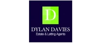 Dylan Davies Estate Agents