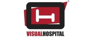VISUAL HOSPITAL
