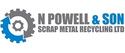 N Powell & Son