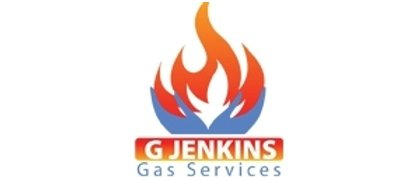 G Jenkins Gas Services