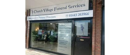 Church Village Funeral Services