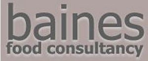 Baines Food Consultancy