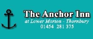 The Anchor, Morton