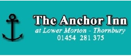 The Anchor, Morton