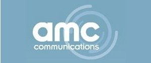 AMC Communications