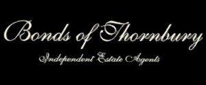 Bonds Estate Agents