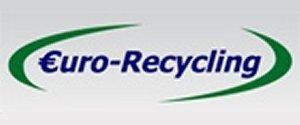 Euro-Recycling