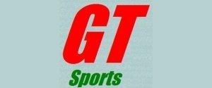 GT Sports