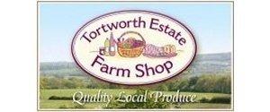 Tortworth Estate Shop