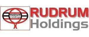 Rudrum Holdings