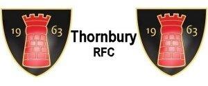 Thornbury RFC