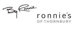 Ronnies of Thornbury