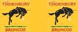 Thornbury Broncos