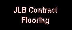 JLB Contract Flooring