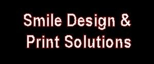 Smile Design & Print Solutions