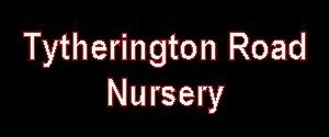 Tytherington Road Nursery