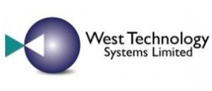 West Technology Systems