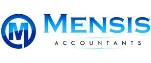 Mensis Accountants