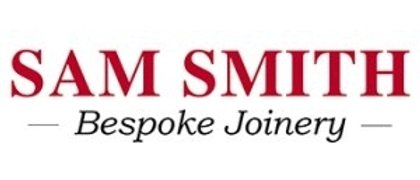 Sam Smith Joinery