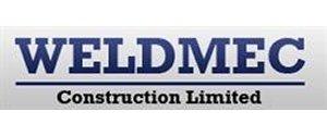 Weldmec Construction