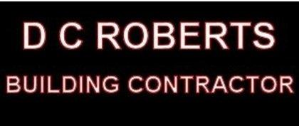 D C Roberts Building Contractors