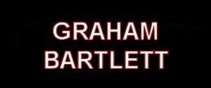 Graham Bartlett
