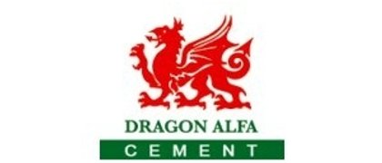 Dragon Alfa Cement