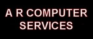 A R Computer Services