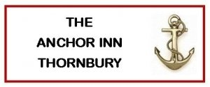 The Anchor Inn Thornbury