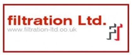 Filtration Limited