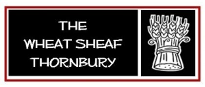 The Wheatsheaf Thornbury