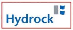 Hydrock